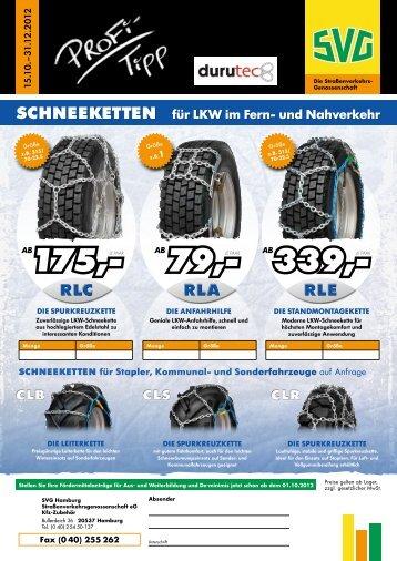 Anti-Rutsch-Matte Kantenschutz DoForce1 PES ... - SVG Hamburg