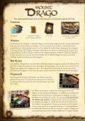 Viel Spaß! - Schmidt Spiele - Page 6