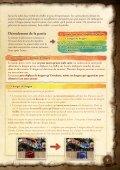Viel Spaß! - Schmidt Spiele - Page 7