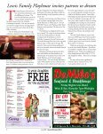 Inland Empire's Newest Stage - Inland Entertainment Review ... - Page 4