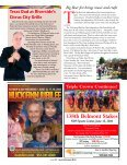 Inland Empire's Newest Stage - Inland Entertainment Review ... - Page 5