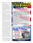 Inland Empire's Newest Stage - Inland Entertainment Review ... - Page 7