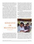 Volume LXI Number 4 - Church of God (7th Day) - Page 5