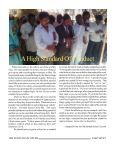 Volume LXI Number 4 - Church of God (7th Day) - Page 7