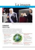 Ver PDF - Fundamentar - Page 2