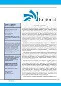 Ver PDF - Fundamentar - Page 3