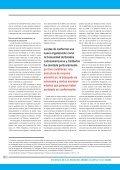 Ver PDF - Fundamentar - Page 6
