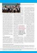 Ver PDF - Fundamentar - Page 7