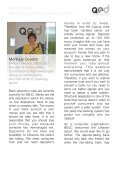Memorandum - QED - Page 7