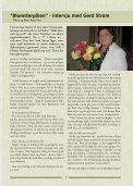 og jord - Mediamannen - Page 7
