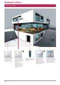 Intelligens otthon - Page 3