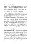 Proposta completa do curso (pdf) - Departamento de Informática - Page 6