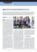 2n9ELaWfQ - Page 4