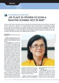 2n9ELaWfQ - Page 6