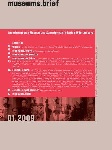 Heilende Messer«, Tuttlingen -  Landesstelle für Museumsbetreuung ...
