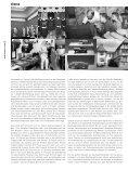 Heilende Messer«, Tuttlingen -  Landesstelle für Museumsbetreuung ... - Seite 4