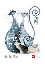 PDF of News Summer 2009 1