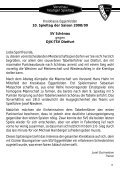 SV Schönau DJK-TSV Dietfurt - Seite 3