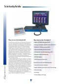 AVT ISDN Multipoint Telefonhybrid - Seite 5