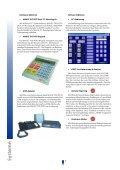 AVT ISDN Multipoint Telefonhybrid - Seite 7