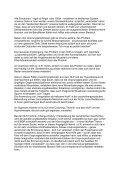 PDF-Version - NLP in Hamburg :: Dr. Maren Franz - Page 2