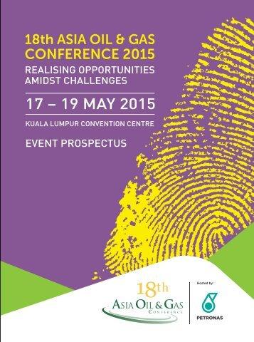 AOGC-2015-Event-Prospectus-Booklet