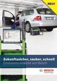 Download (3,6 MB) - Bosch - Werkstattportal