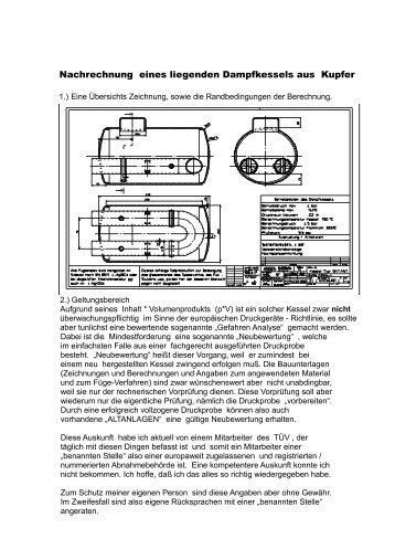 3 Vitomax 200-HS Typ M235