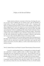 Preface to the Revised Edition - Black Rose Books