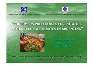 Rodriguez, E. - 15th Triennial Symposium of the International ...