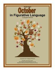 in Figurative Language