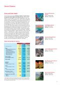 First Quarter Fiscal Year 2001/02 Results Leica Geosystems ... - Page 3