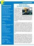 TuS N-Lübbecke - SV Post Schwerin - Handball-Bundesliga - Page 4