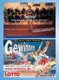 TuS N-Lübbecke - SV Post Schwerin - Handball-Bundesliga - Page 5