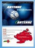 TuS N-Lübbecke - SV Post Schwerin - Handball-Bundesliga - Page 7