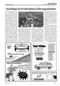 Bunt, rund, lecker - Der Fürther Heimatbote - Seite 3