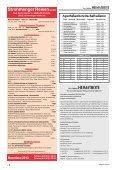 Bunt, rund, lecker - Der Fürther Heimatbote - Seite 4