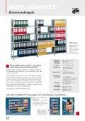 meta compact - Seite 4