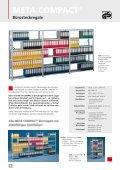 meta compact - Seite 6