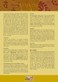 Hotel Fact Sheet - Taj Hotels - Page 2