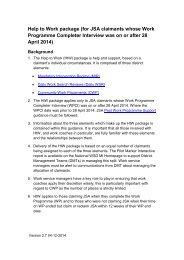 HtW Guidance v 2 7 2014 12 04