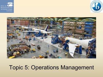 5 4 Quality Assurance.pdf
