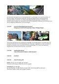 Klima- und Energiemodellregion Salzburger Seenland - e5-Salzburg - Page 2