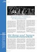 Manuel Hercygier und Chanel Hönicke gewinnen in Brühl und ... - Seite 6