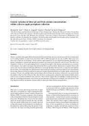 Volz et al 2006 - Department of Mathematics and Statistics