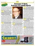 TElEkABEl - Superinfo - Page 3