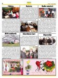 TElEkABEl - Superinfo - Page 6