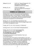 EVANGELISCHE KIRCHENGEMEINDE BERLIN-BUCH - Page 5