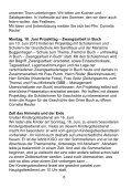 EVANGELISCHE KIRCHENGEMEINDE BERLIN-BUCH - Page 6