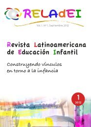 descarga completa del vol.1 nº1 - Universidad Nacional de Costa ...